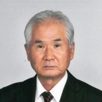 長戸路学園理事長 黒須健治