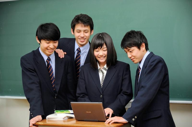 敬愛大学八日市場高等学校