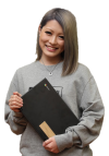 敬愛大学八日市場高校通信制で一緒に学びませんか?